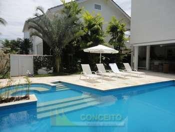 Acapulco, casa sofisticada e de muito bom gosto