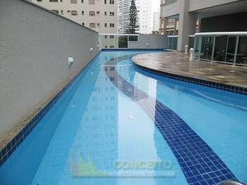 Ast�rias Alt�ssimo Padr�o Lazer Total com piscina