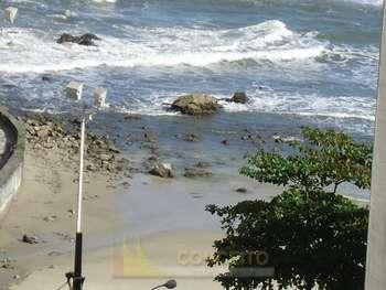 Pitangueiras na Quadra da Praia Lazer com Piscina