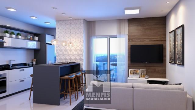 Living 01_Apartamento_Fin