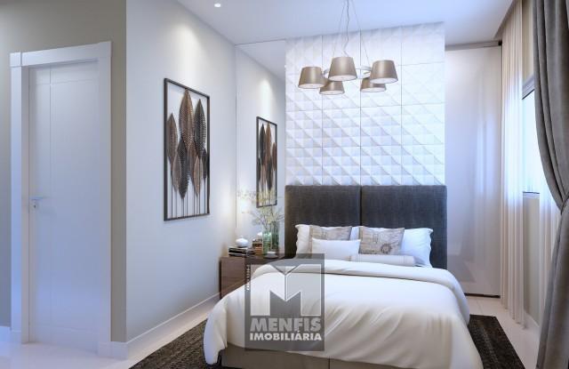 Suite Apartamento_Final