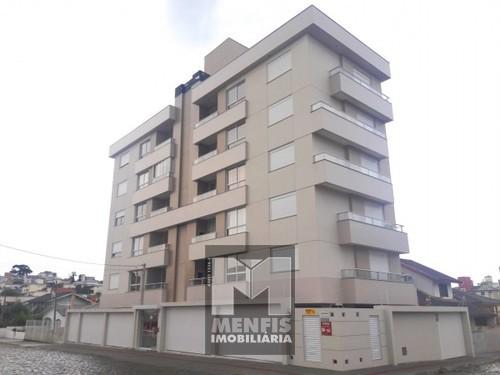 Brunello Residence