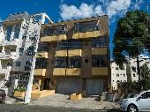 Apartamento C/ 2 quartos - Centro Lages/ SC