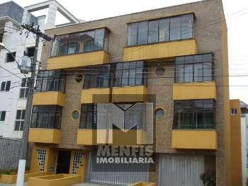 Apartamento C/ 2 quartos - Centro Lages / SC