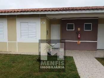 Casa c/  quartos no Cond. Moradas Lages I