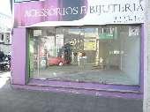 Sala Comercial T�rrea - Centro  Lages/ SC