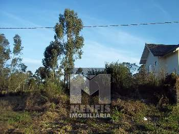 Terreno Urbano c/ 360,00m� na Penha Lages SC