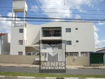 Quitinete C/ 1 quarto - Universitário Lages/ SC