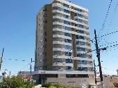 Apto Duplex de Cobertura no São Cristóvão
