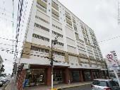 Sala Comercial - Centro  Lages/ SC