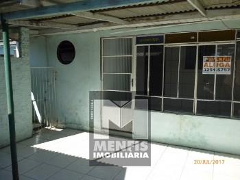 Casa C/ 1 quarto - São Cristóvão Lages/ SC