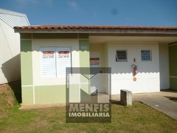 Moradas Lages - Casa 283