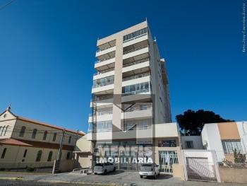 Apartamento - Copacabana - Lages/ SC