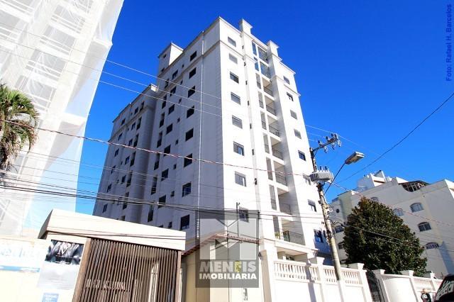 MF1596 - Rua Frei Rogério