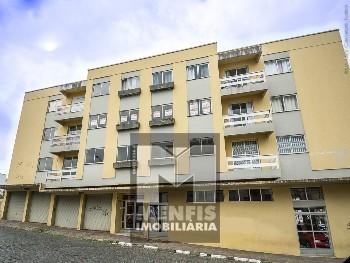 Ed. Amelia - Centro Lages/ SC