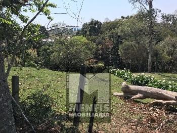 Terreno Urbano no Bairro Restinga Seca