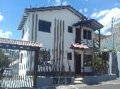 Sobrado  - Centro Lages/ SC