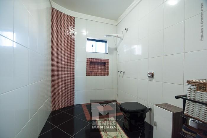 014 WC Suíte Casa Dois Pi