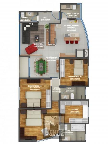em-lages-residencial-marq