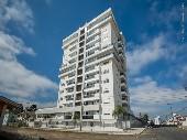 Apartamento - São Cristóvão - Lages/ SC