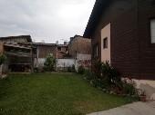 Casa Mista 1 suite + 2 quartos - Coral