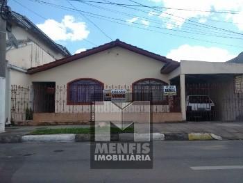 Casa com 3 quartos - Centro Lages/ SC