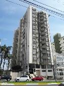 Apartamento 3 quartos - Centro/ SC