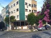 APTO C/ 1 SUÍTE+1 QUARTO NO CENTRO- LAGES