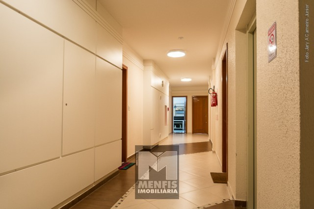 003 Residencial Stella DS