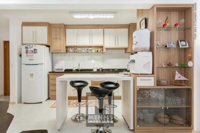 006 Cozinha Residencial S