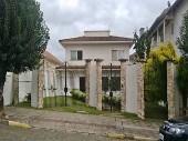 Excelente Casa de Alvenaria no Centro - Lages/ SC