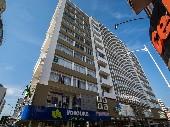 Apartamento C/ 3 quartos - Centro Lages/ SC
