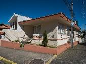 Casa C/ 4 quartos - Centro Lages/ SC