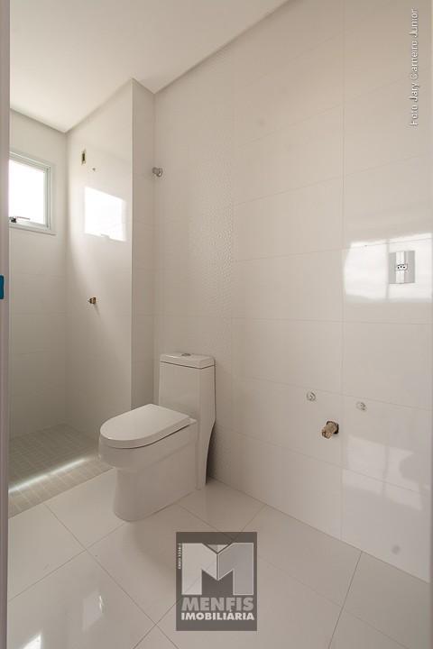 008 WC Suíte 1834 Res Pue