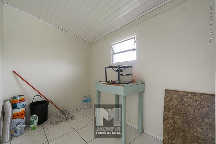 014 Deposito Casa - Rua F