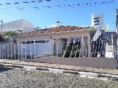 Casa de Alvenaria c/ 03 quartos - Centro/ Lages SC