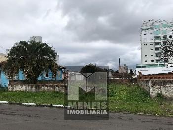 Terreno Urbano - São Cristovão