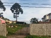 Casa de alvenaria + Terreno urbano