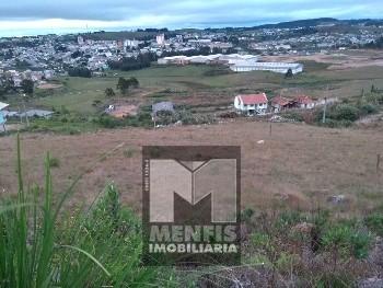 Terreno Urbano - São Joaquim/ SC