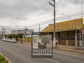 Terreno Urbano - Coral / SC