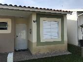Moradas Lages casa 550 - Guarujá Lages SC