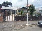 Casa de Alvenaria - Coral / Lages SC