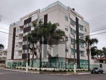 Cobertura Duplex - São Cristovão - Lages/ SC