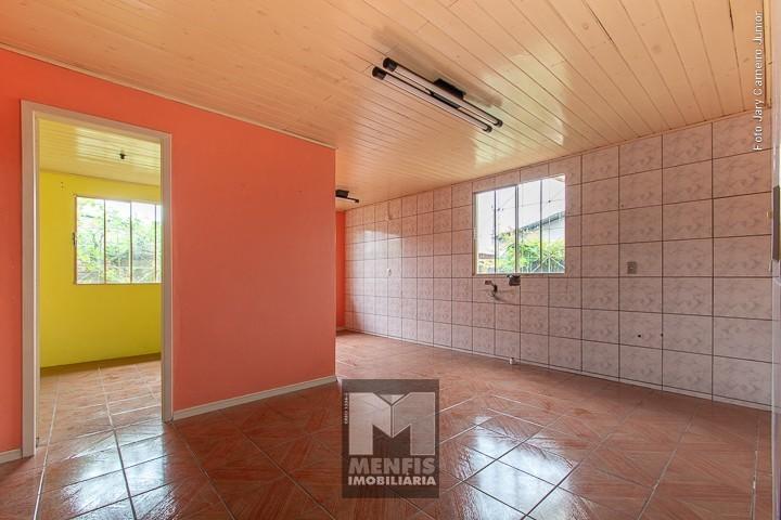 005 Copa-Cozinha Casa Alv