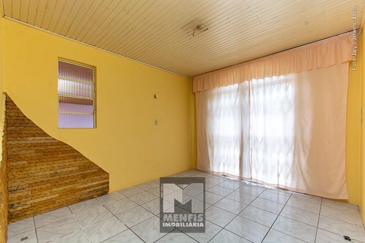 009 Sala Vista1 Casa Alve