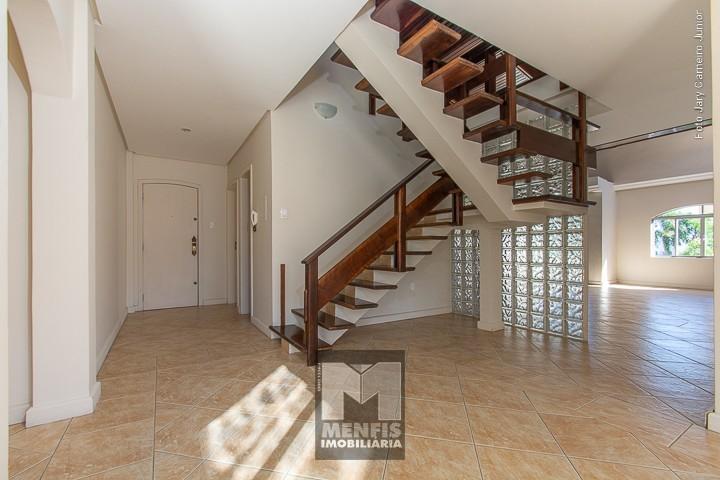 020 Escada Acesso Superio