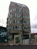 Apto C/ 1 suíte + 2 quartos - Centro, Lages/ SC