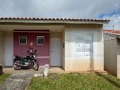 Casa com 2 quartos no Moradas Lages