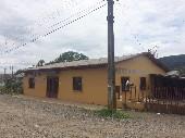 Casa +Sala Comercial