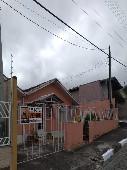 Casa de Alvenaria  no Petrópolis